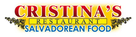 Cristina's-Logo